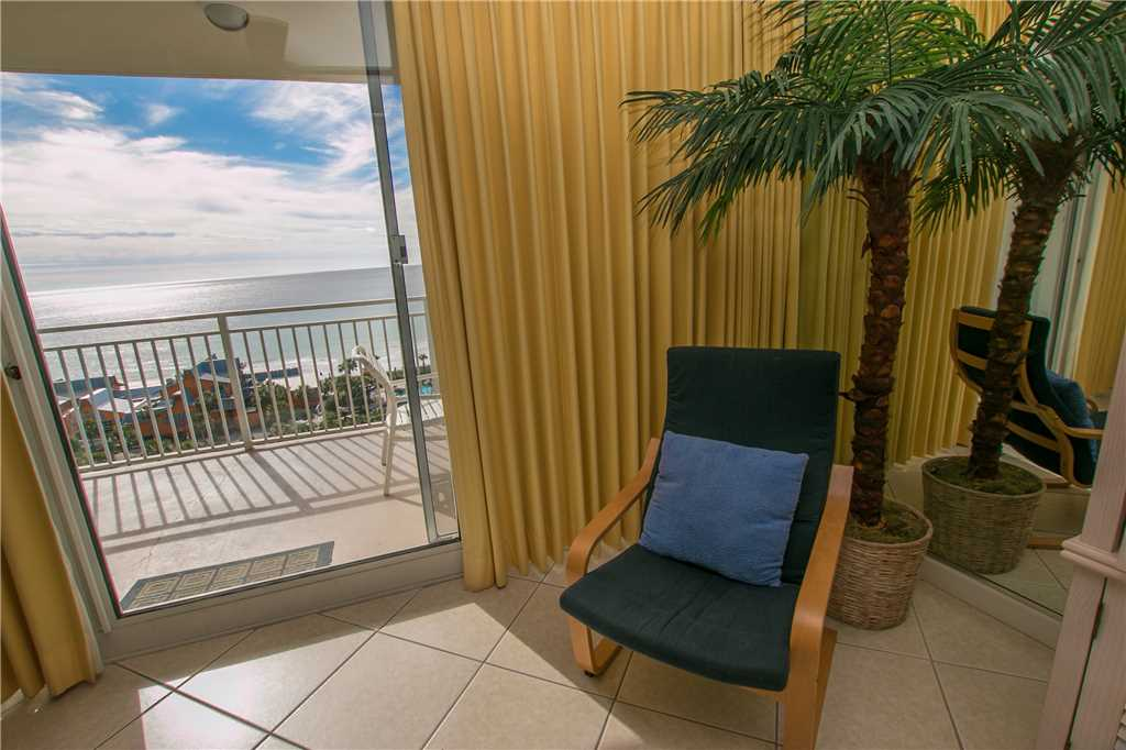 Sterling Shores 910 Destin Condo rental in Sterling Shores in Destin Florida - #6