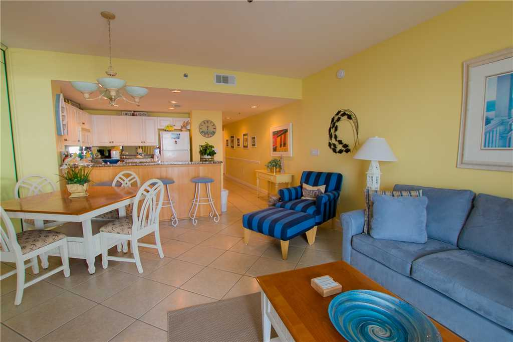Sterling Shores 910 Destin Condo rental in Sterling Shores in Destin Florida - #10
