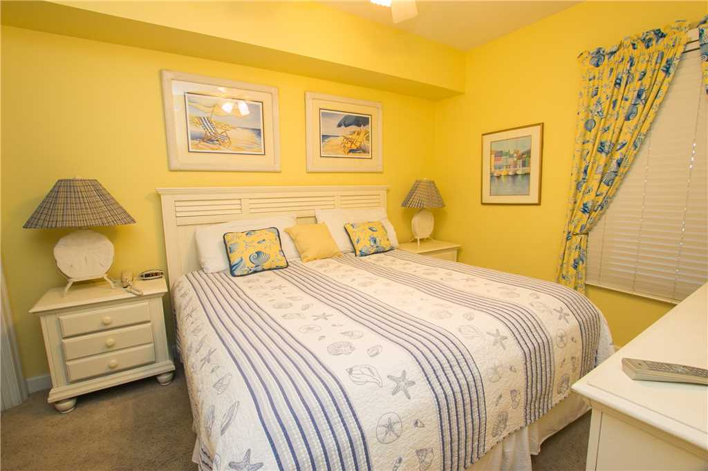 Sterling Shores 910 Destin Condo rental in Sterling Shores in Destin Florida - #11