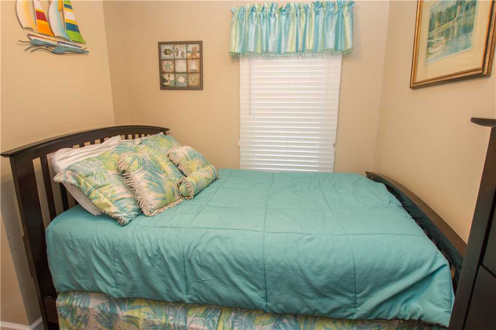 Sterling Shores 915 Destin Condo rental in Sterling Shores in Destin Florida - #3