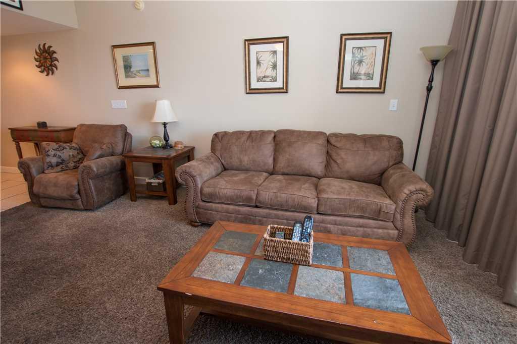 Sterling Shores 915 Destin Condo rental in Sterling Shores in Destin Florida - #4