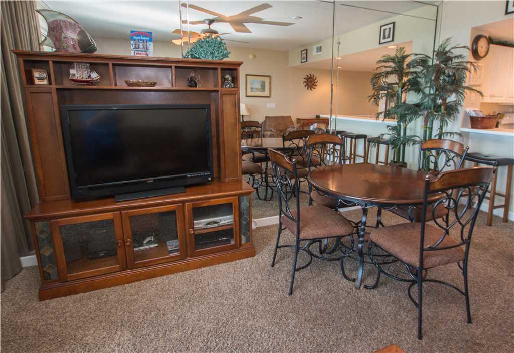 Sterling Shores 915 Destin Condo rental in Sterling Shores in Destin Florida - #5