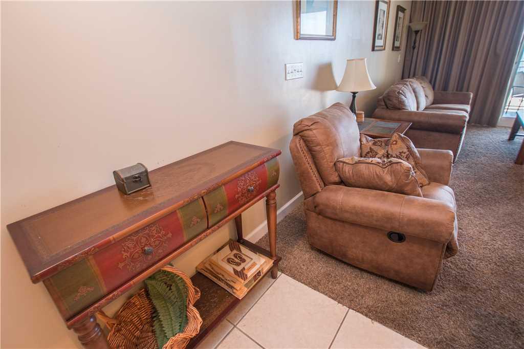 Sterling Shores 915 Destin Condo rental in Sterling Shores in Destin Florida - #6