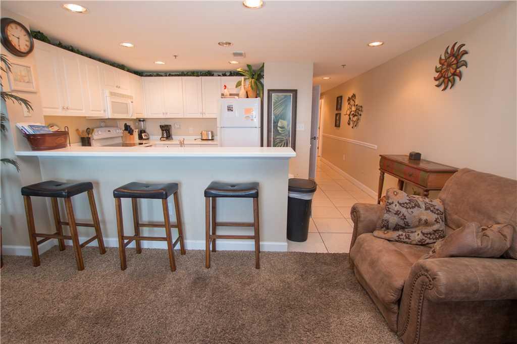 Sterling Shores 915 Destin Condo rental in Sterling Shores in Destin Florida - #7