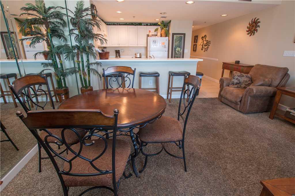 Sterling Shores 915 Destin Condo rental in Sterling Shores in Destin Florida - #8