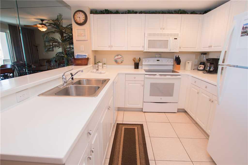 Sterling Shores 915 Destin Condo rental in Sterling Shores in Destin Florida - #9