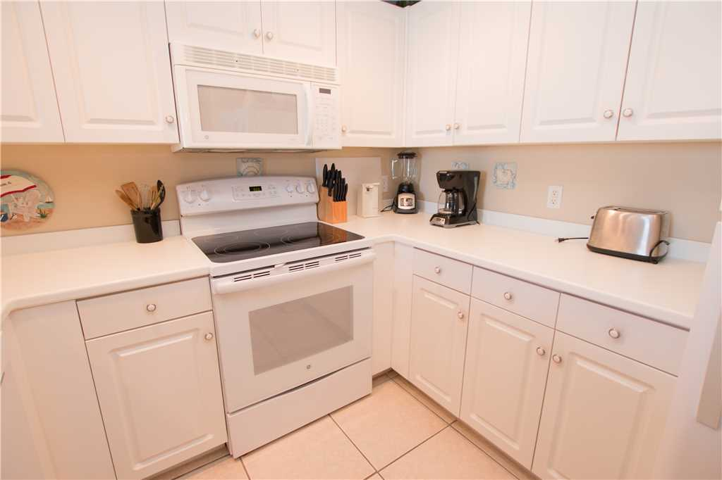 Sterling Shores 915 Destin Condo rental in Sterling Shores in Destin Florida - #10