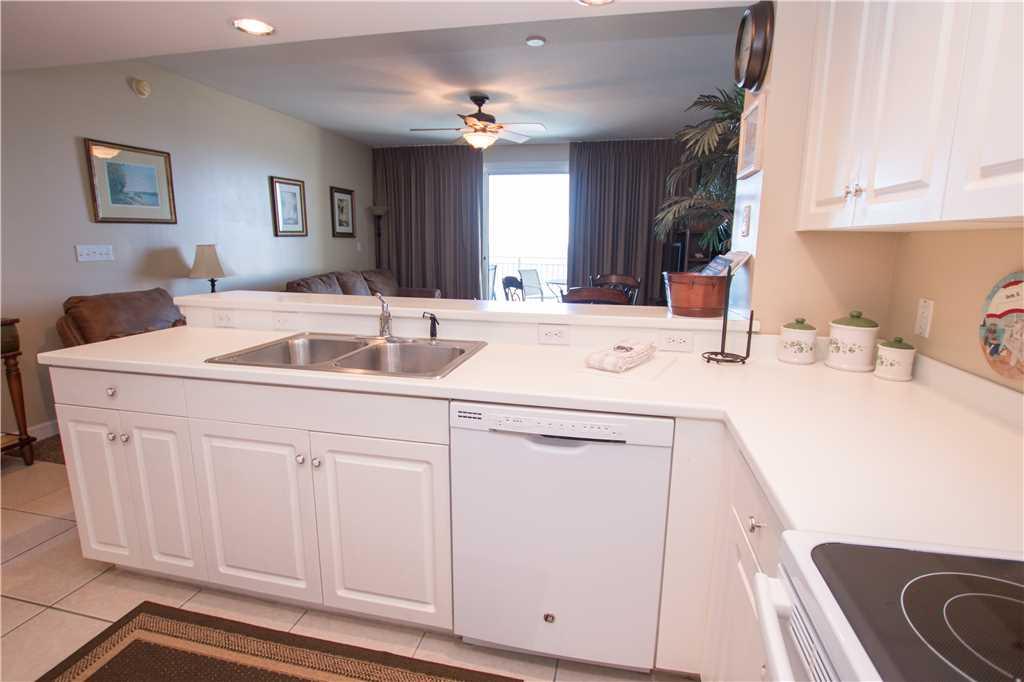 Sterling Shores 915 Destin Condo rental in Sterling Shores in Destin Florida - #11