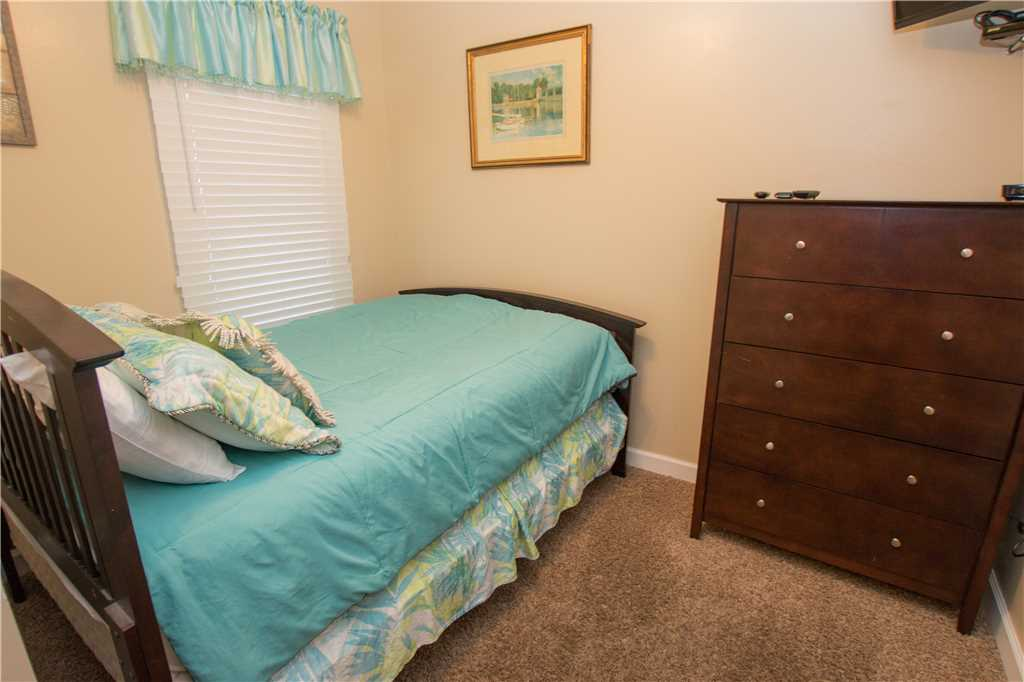 Sterling Shores 915 Destin Condo rental in Sterling Shores in Destin Florida - #12