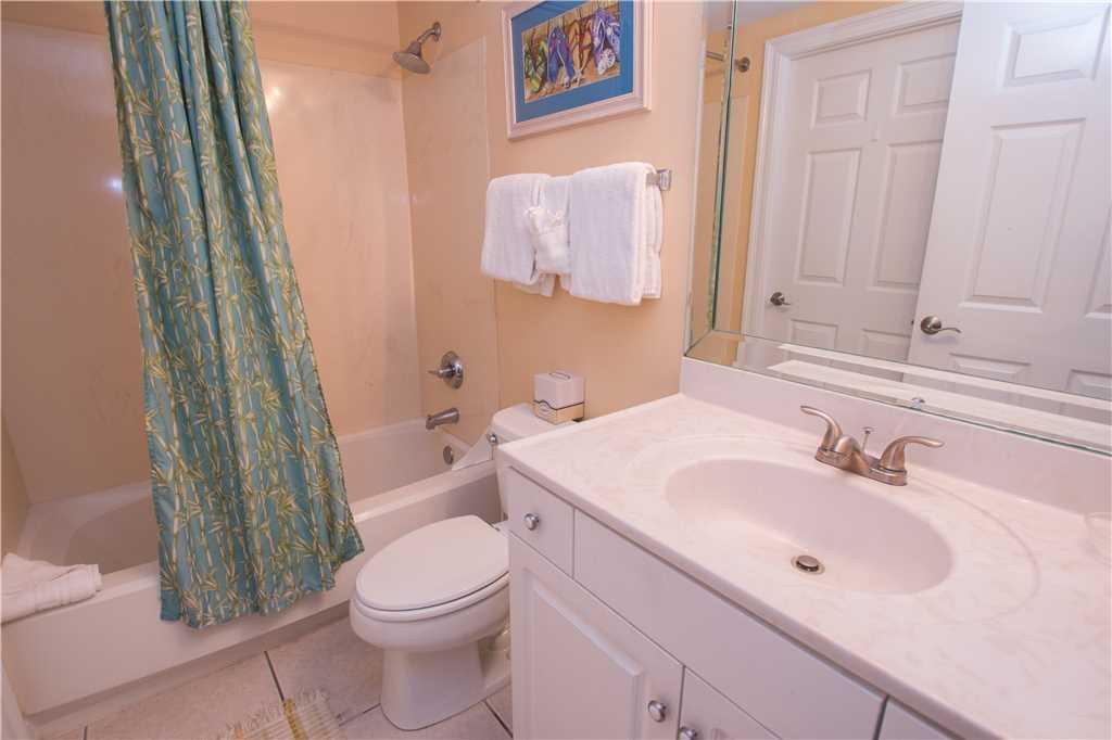 Sterling Shores 915 Destin Condo rental in Sterling Shores in Destin Florida - #13