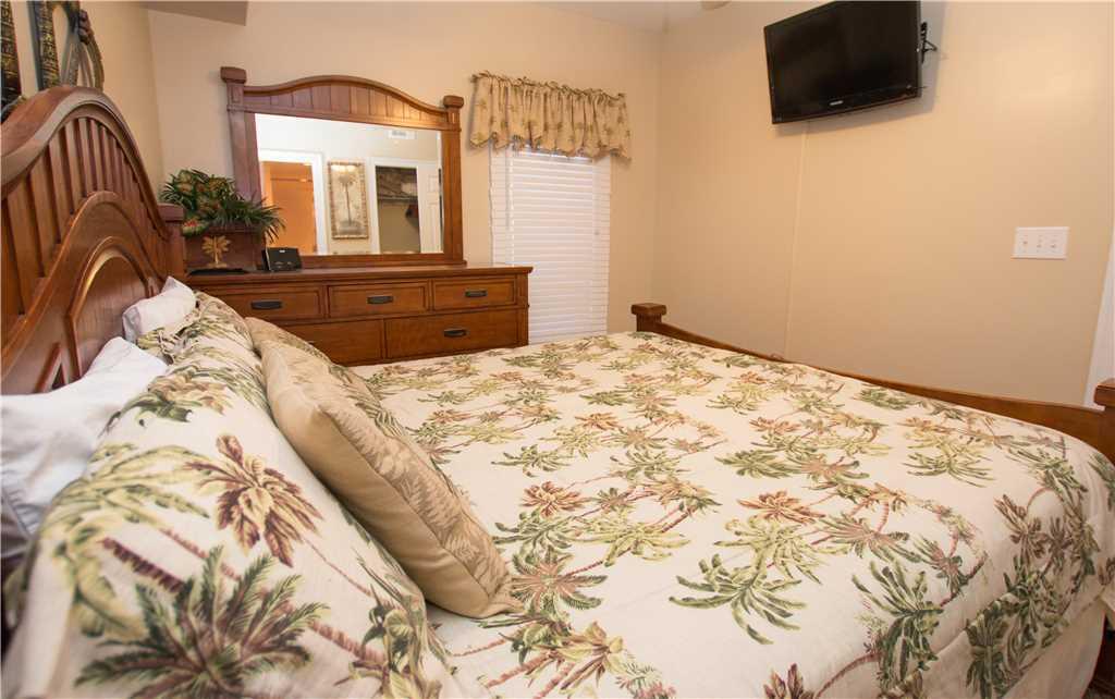 Sterling Shores 915 Destin Condo rental in Sterling Shores in Destin Florida - #14