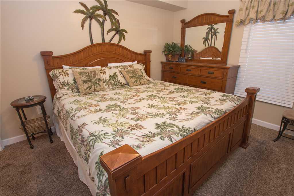 Sterling Shores 915 Destin Condo rental in Sterling Shores in Destin Florida - #15