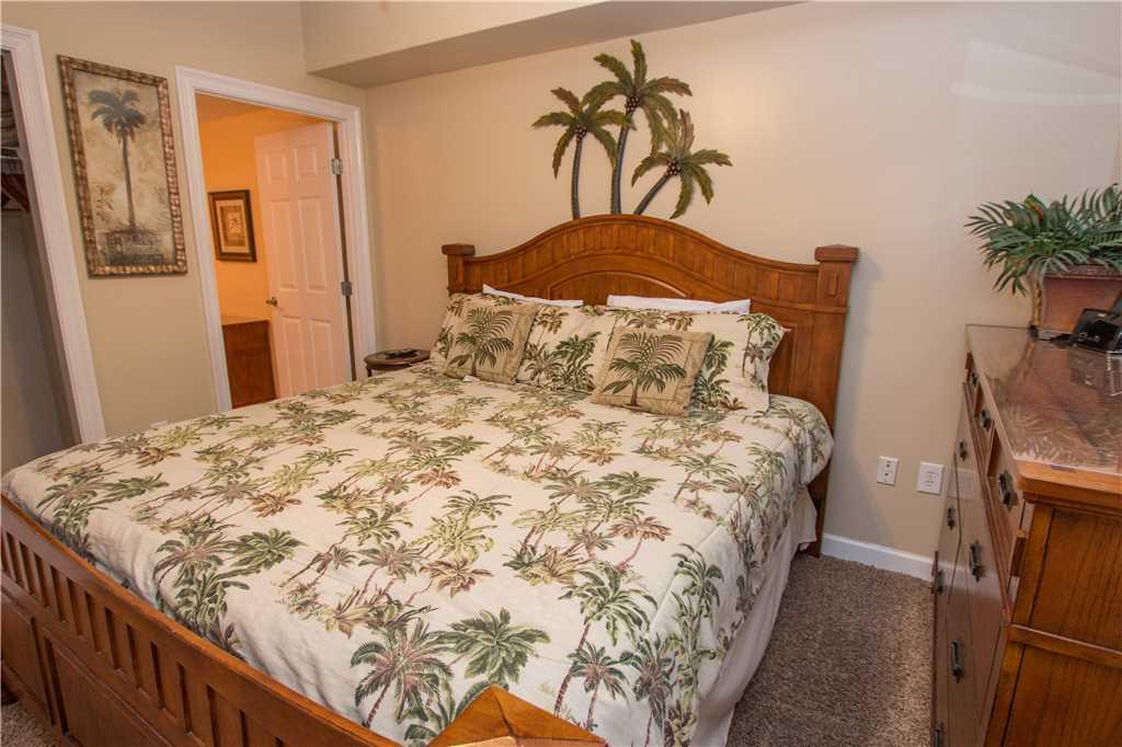 Sterling Shores 915 Destin Condo rental in Sterling Shores in Destin Florida - #16