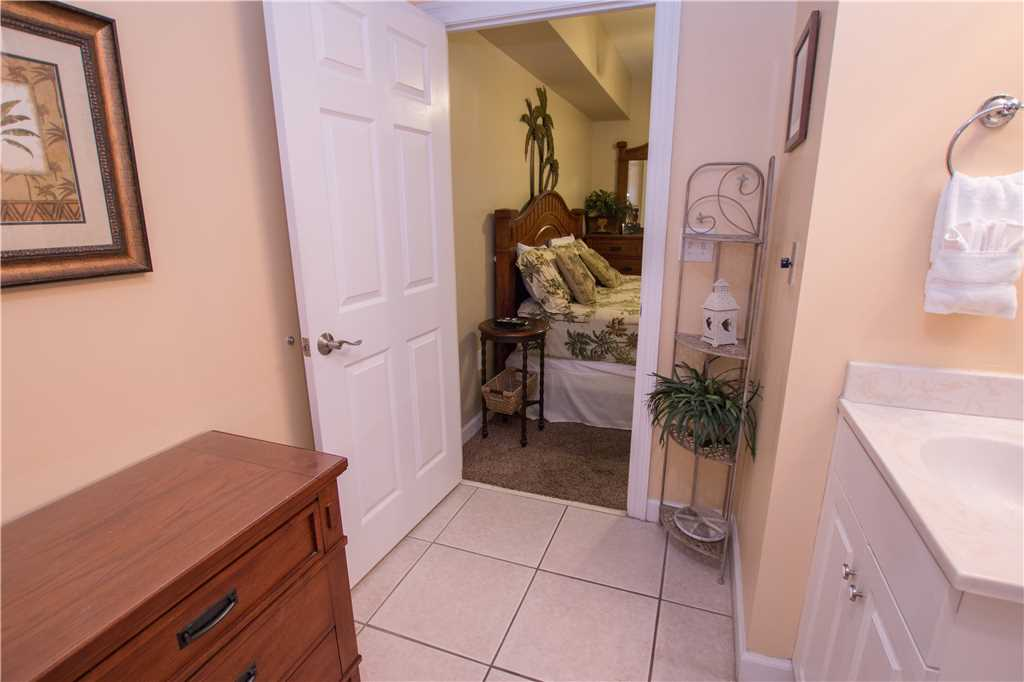 Sterling Shores 915 Destin Condo rental in Sterling Shores in Destin Florida - #17