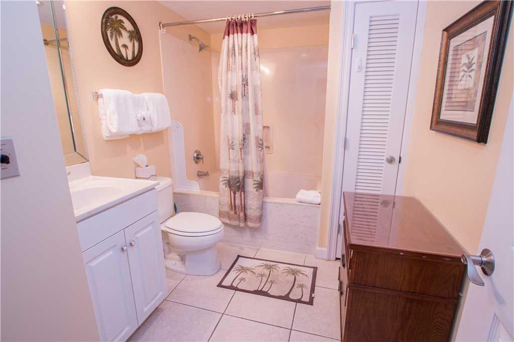 Sterling Shores 915 Destin Condo rental in Sterling Shores in Destin Florida - #18