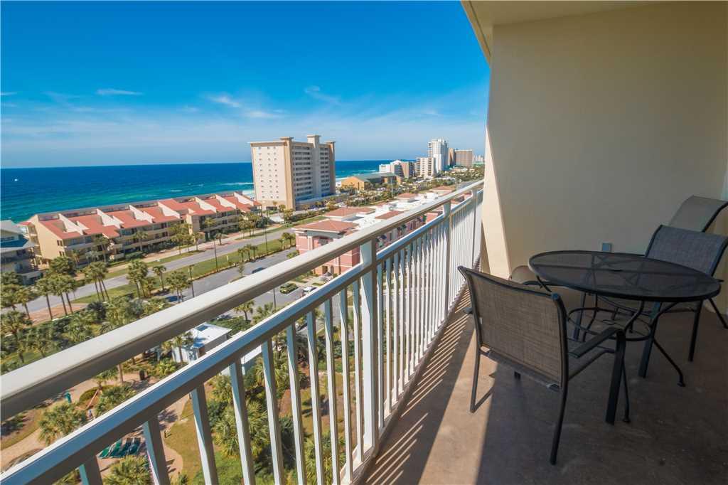 Sterling Shores 915 Destin Condo rental in Sterling Shores in Destin Florida - #21