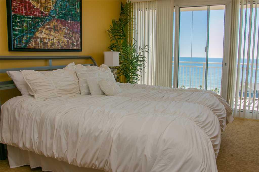 Sterling Shores 918 Destin Condo rental in Sterling Shores in Destin Florida - #3