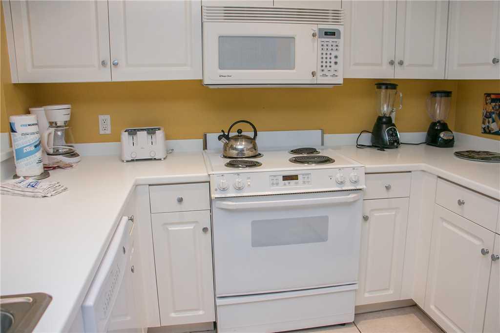 Sterling Shores 918 Destin Condo rental in Sterling Shores in Destin Florida - #7