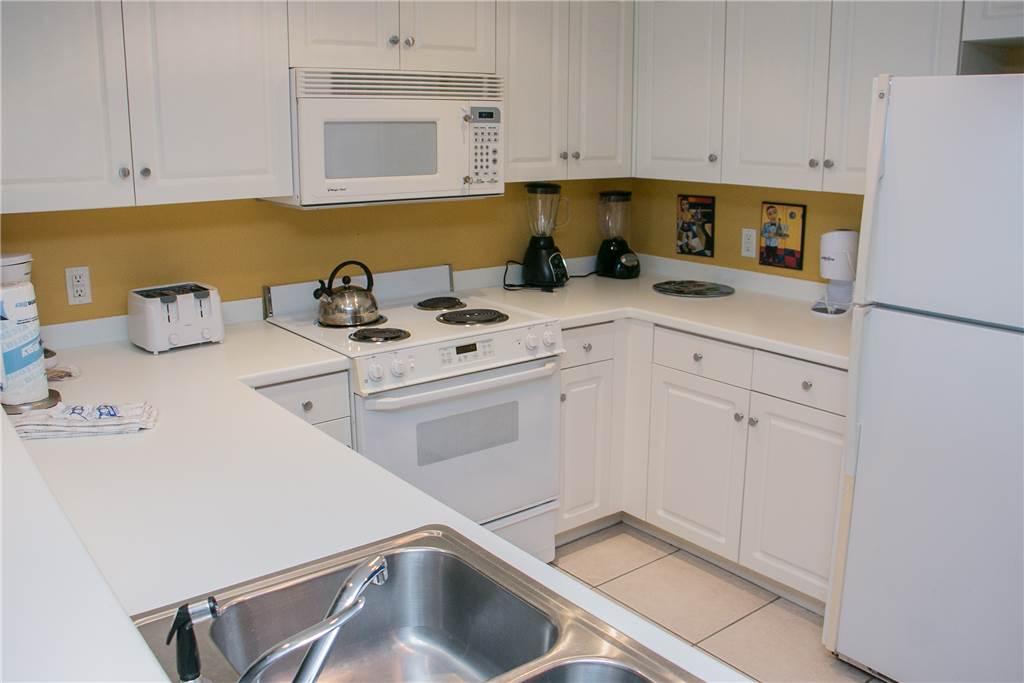 Sterling Shores 918 Destin Condo rental in Sterling Shores in Destin Florida - #8
