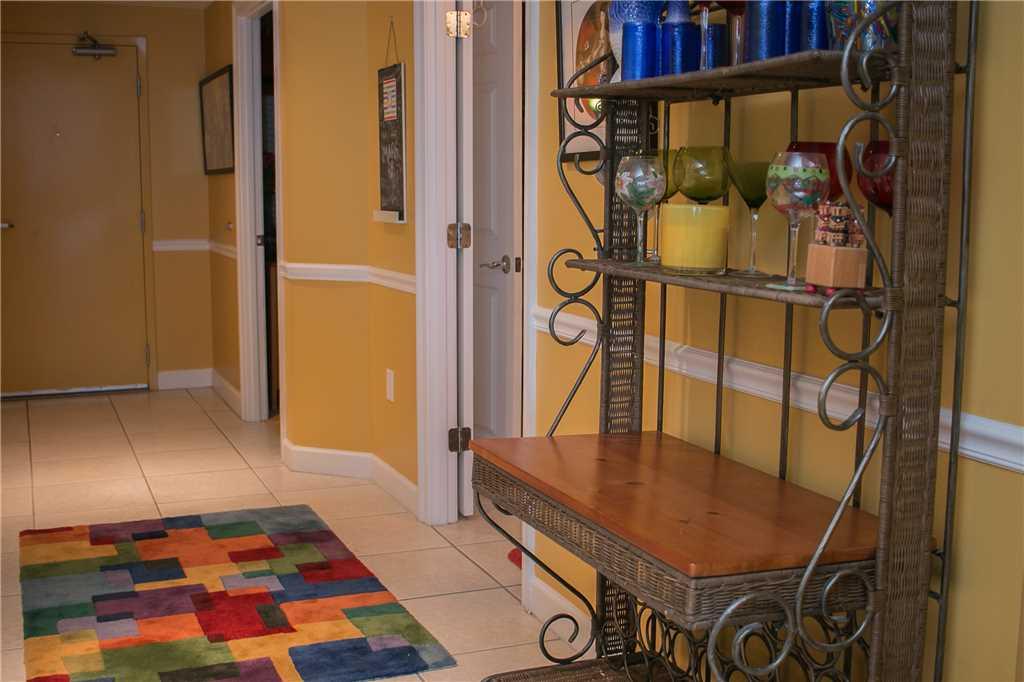Sterling Shores 918 Destin Condo rental in Sterling Shores in Destin Florida - #10