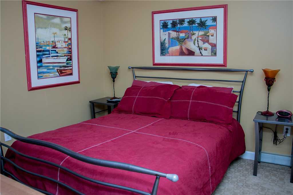 Sterling Shores 918 Destin Condo rental in Sterling Shores in Destin Florida - #14