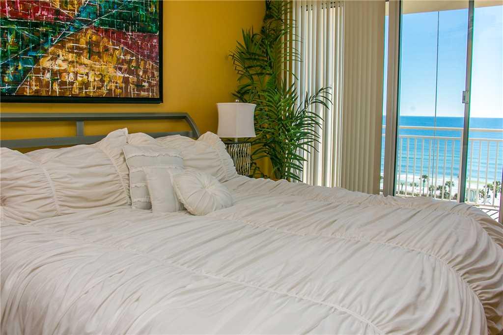 Sterling Shores 918 Destin Condo rental in Sterling Shores in Destin Florida - #15
