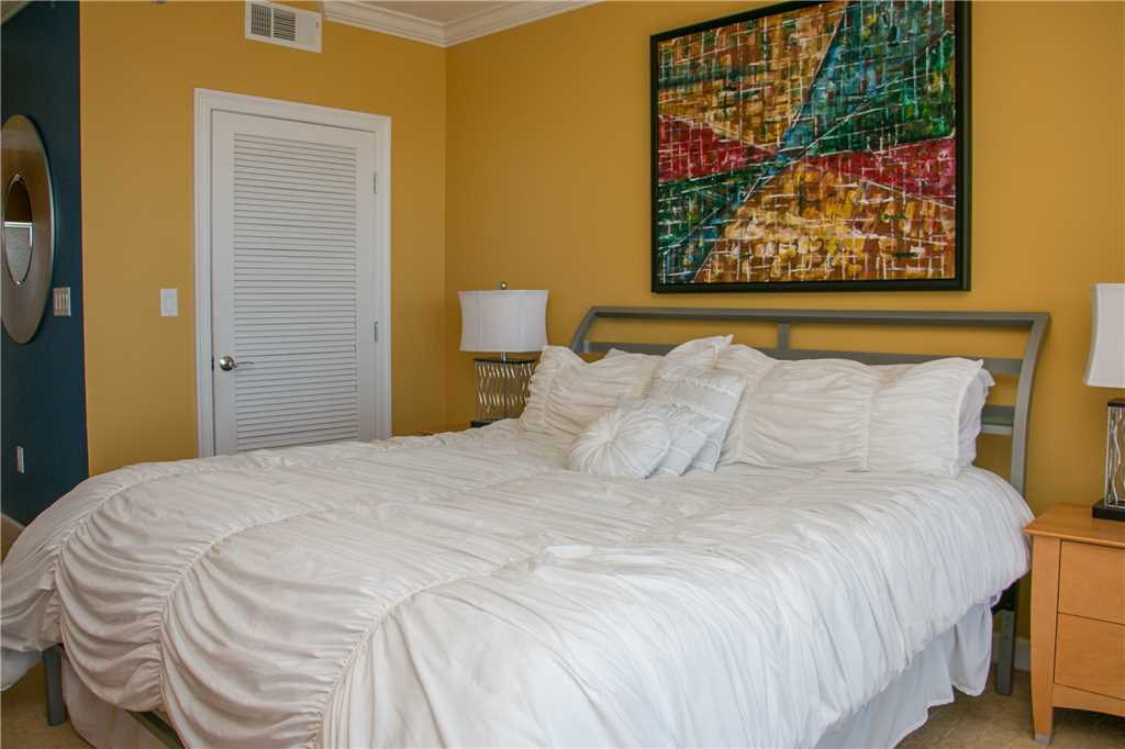 Sterling Shores 918 Destin Condo rental in Sterling Shores in Destin Florida - #18