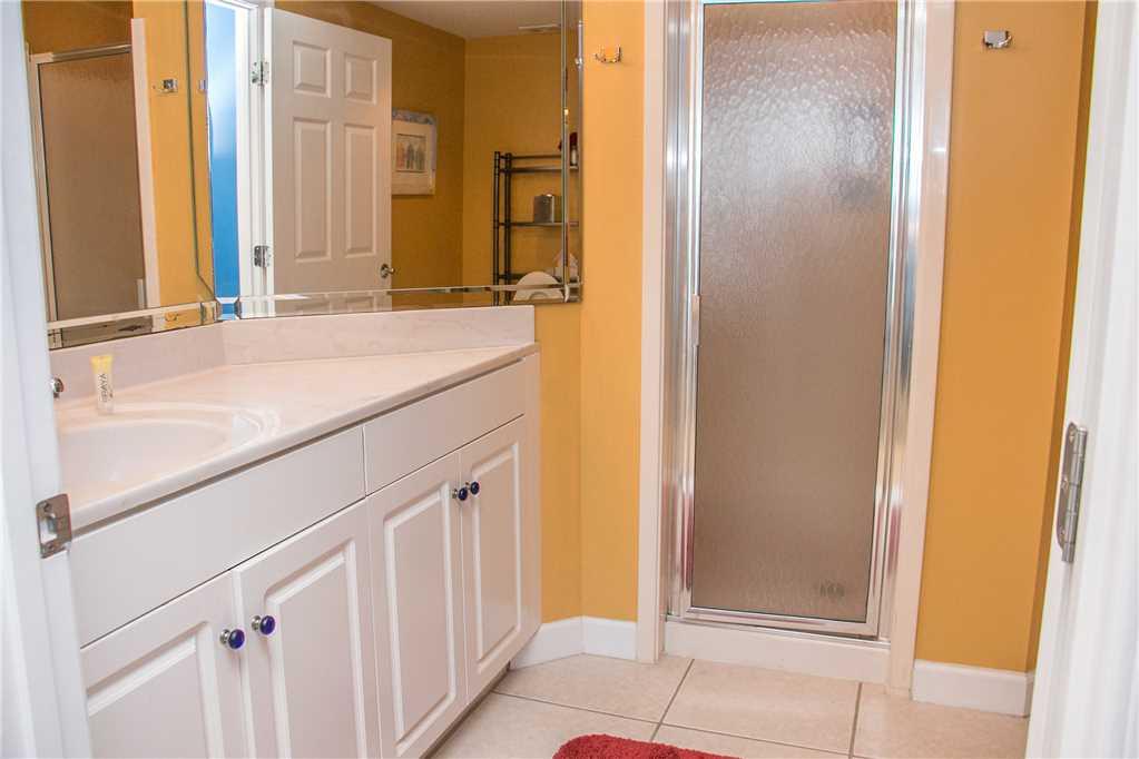 Sterling Shores 918 Destin Condo rental in Sterling Shores in Destin Florida - #21