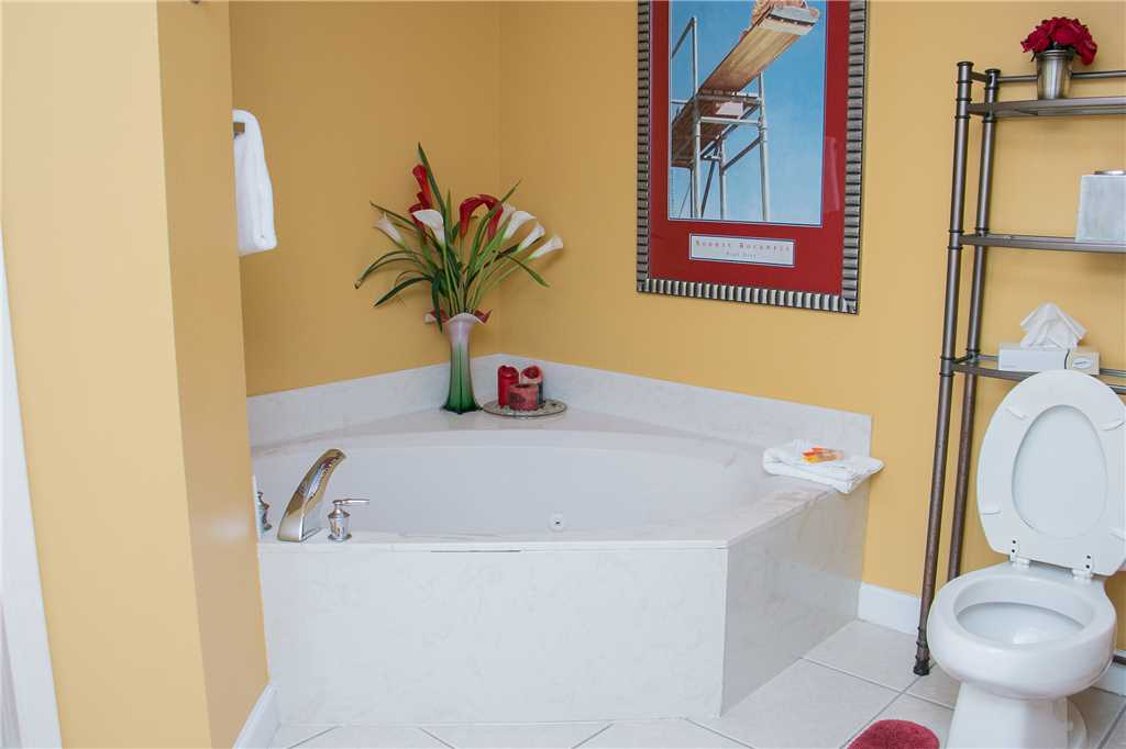 Sterling Shores 918 Destin Condo rental in Sterling Shores in Destin Florida - #22