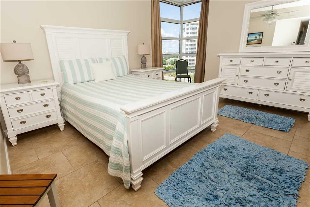 Sterling Shores Unit 701A Condo rental in Sterling Shores in Destin Florida - #1