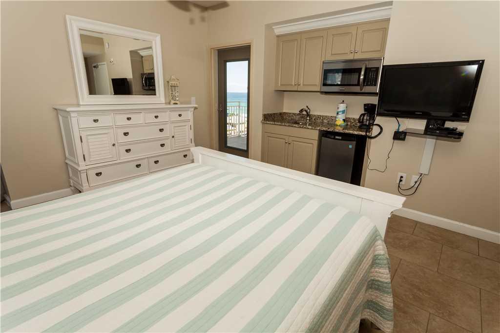 Sterling Shores Unit 701A Condo rental in Sterling Shores in Destin Florida - #3