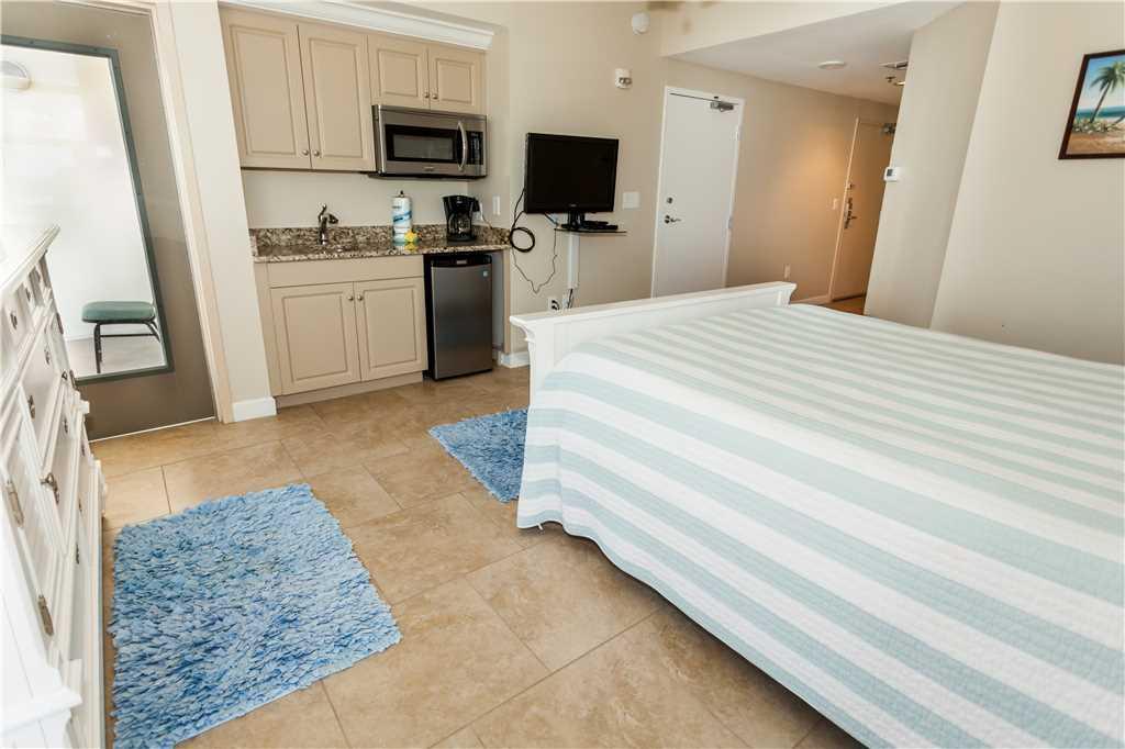 Sterling Shores Unit 701A Condo rental in Sterling Shores in Destin Florida - #4