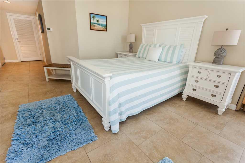 Sterling Shores Unit 701A Condo rental in Sterling Shores in Destin Florida - #5