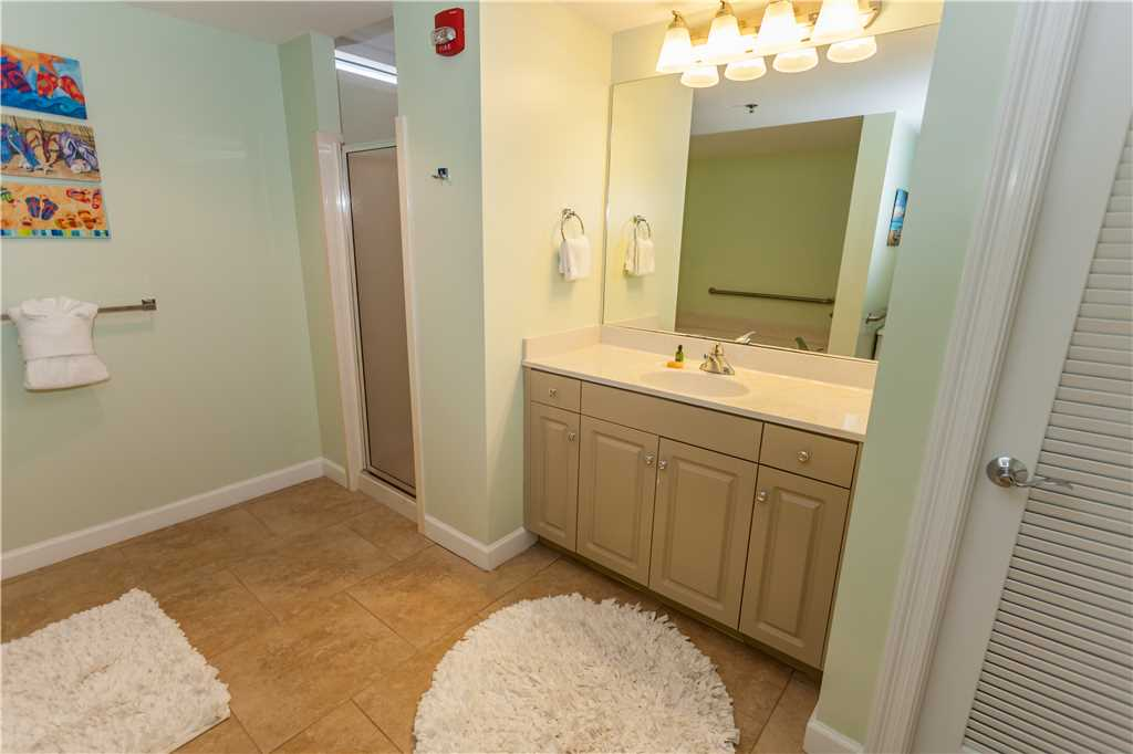 Sterling Shores Unit 701A Condo rental in Sterling Shores in Destin Florida - #7