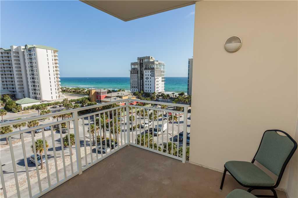 Sterling Shores Unit 701A Condo rental in Sterling Shores in Destin Florida - #8