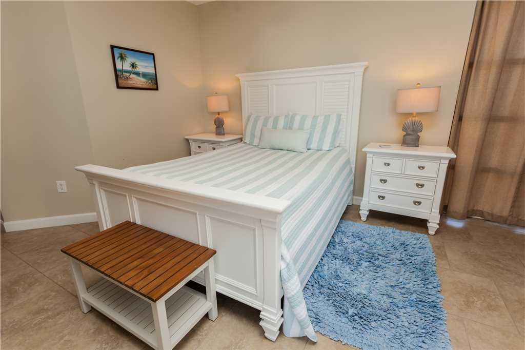 Sterling Shores Unit 701A Condo rental in Sterling Shores in Destin Florida - #10