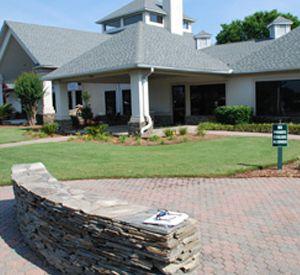 Stonebrook Golf Club in Navarre Florida