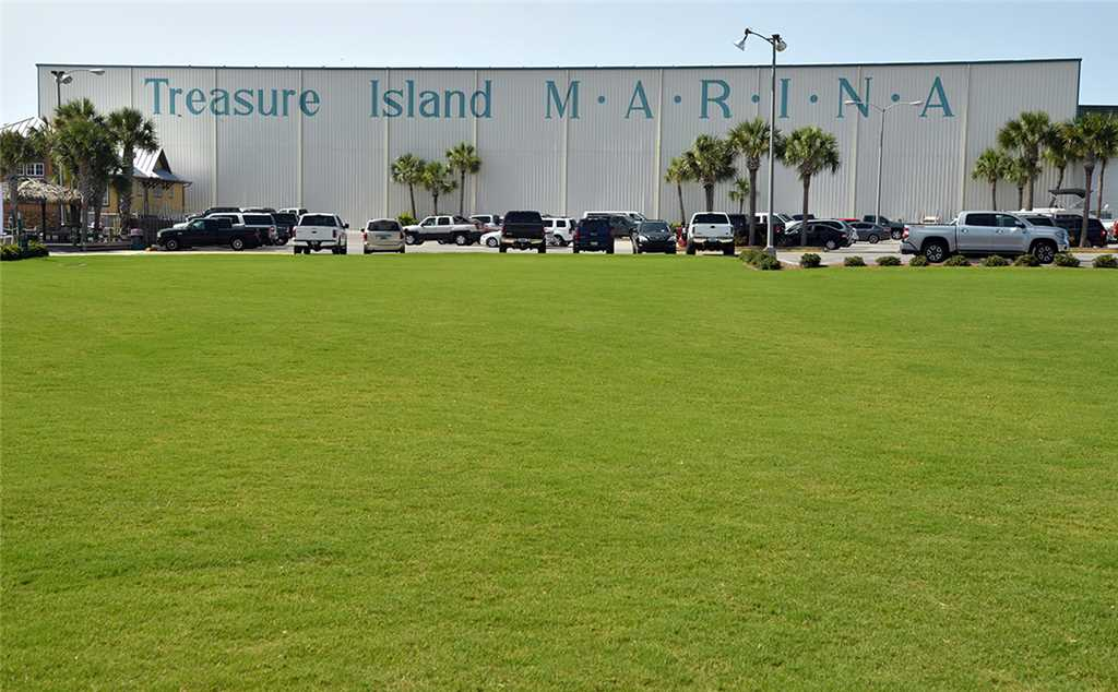 Summit 1231 1 Bedroom Beachfront Wi-Fi Sleeps 6 Condo rental in Summit Beach Resort in Panama City Beach Florida - #41
