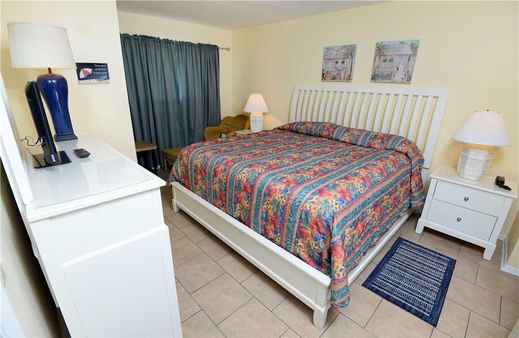 Summit 913 1 Bedroom Beachfront Wi-Fi Pool Sleeps 6 Condo rental in Summit Beach Resort in Panama City Beach Florida - #10