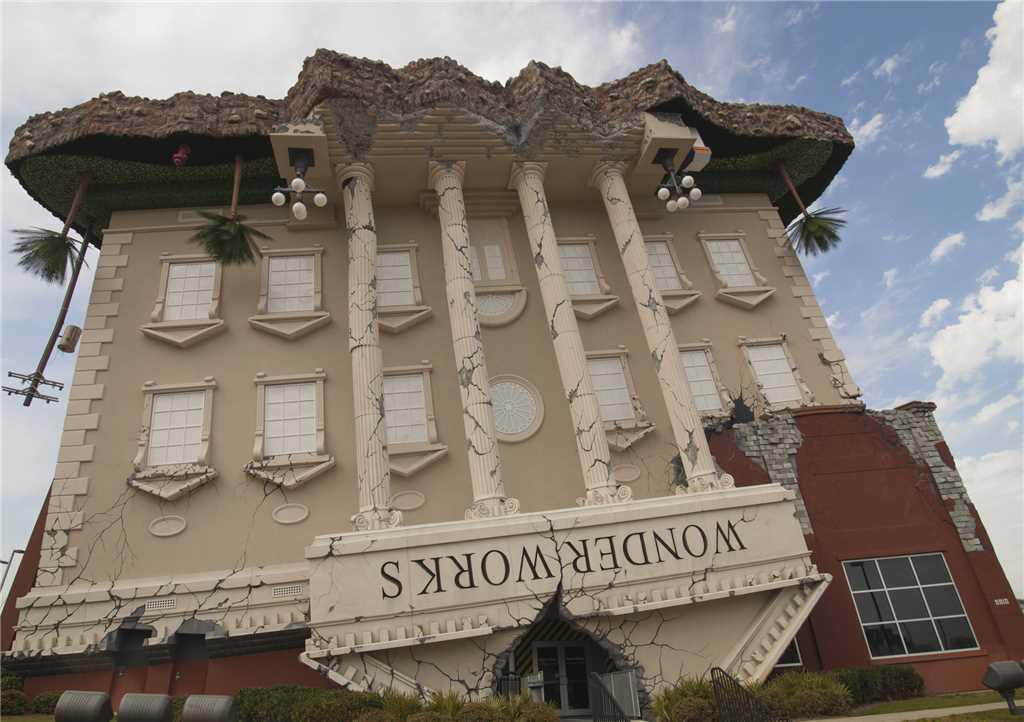 Summit 913 1 Bedroom Beachfront Wi-Fi Pool Sleeps 6 Condo rental in Summit Beach Resort in Panama City Beach Florida - #33