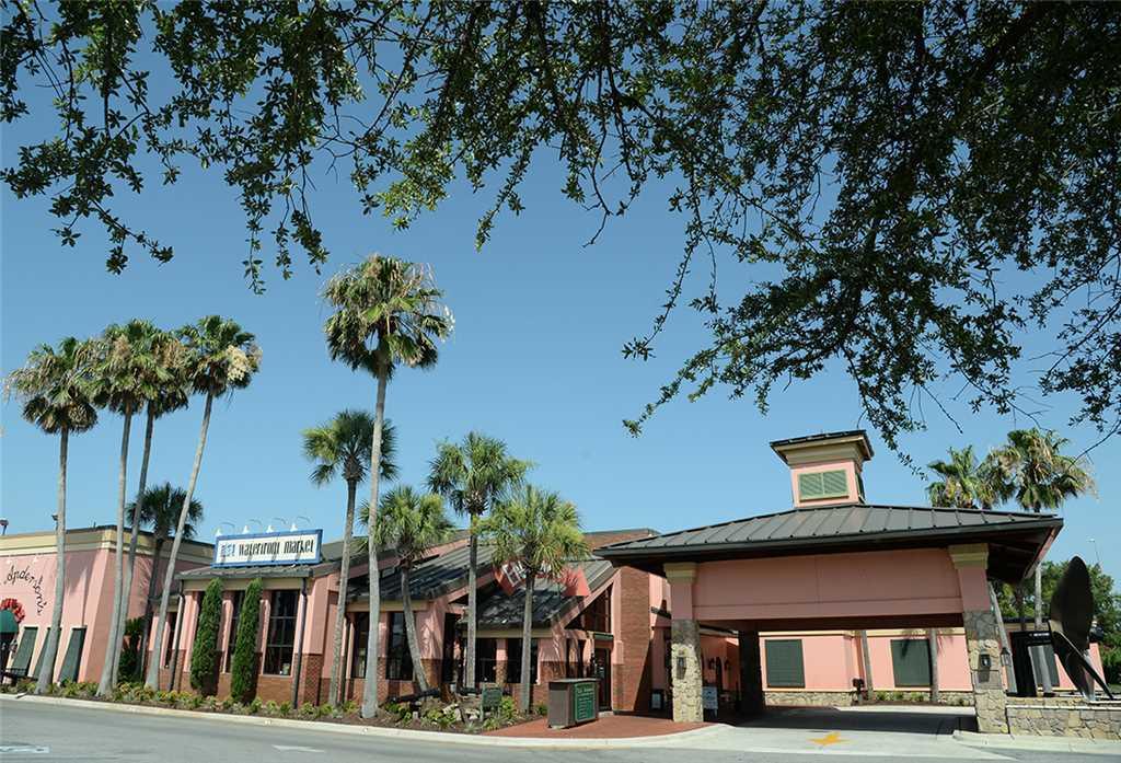 Summit 913 1 Bedroom Beachfront Wi-Fi Pool Sleeps 6 Condo rental in Summit Beach Resort in Panama City Beach Florida - #44