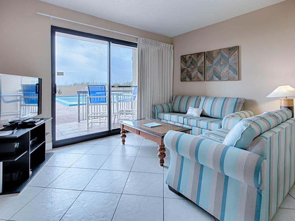 Sundestin Beach Resort 0102 Condo rental in Sundestin Beach Resort  in Destin Florida - #1