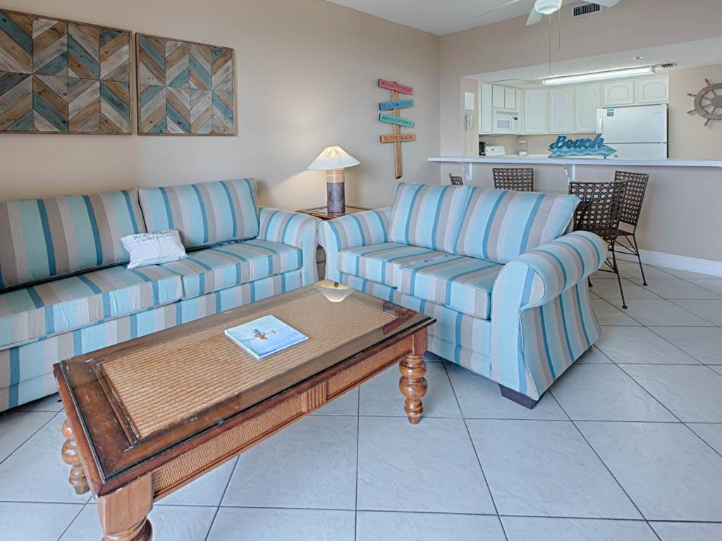 Sundestin Beach Resort 0102 Condo rental in Sundestin Beach Resort  in Destin Florida - #2