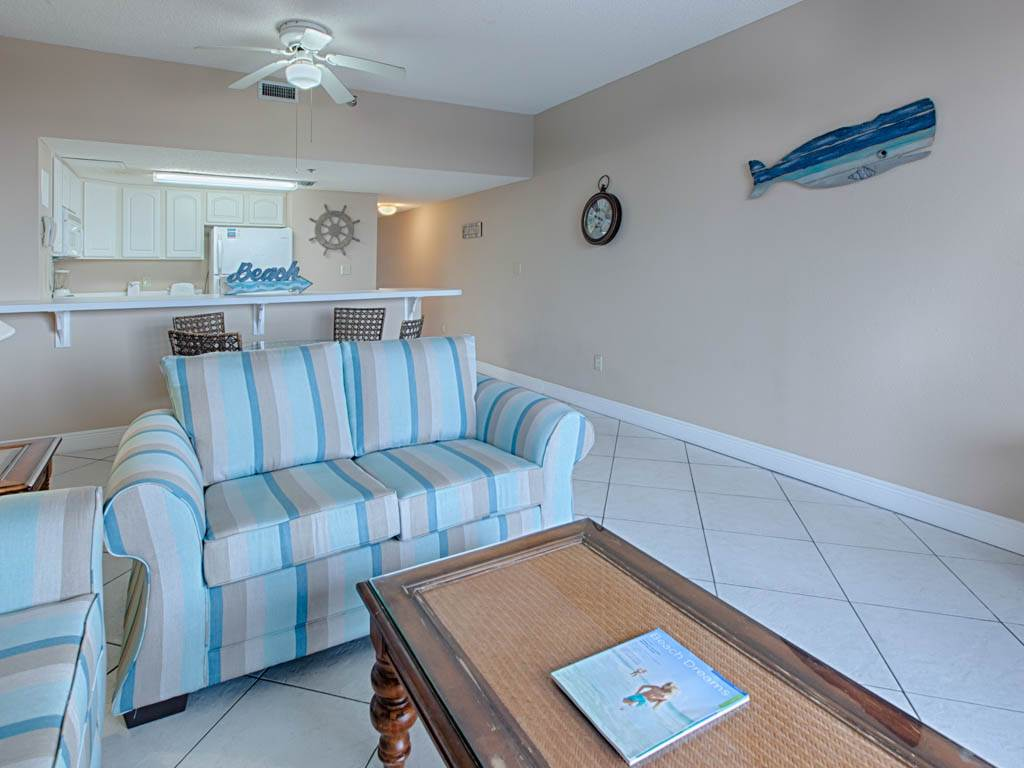 Sundestin Beach Resort 0102 Condo rental in Sundestin Beach Resort  in Destin Florida - #3