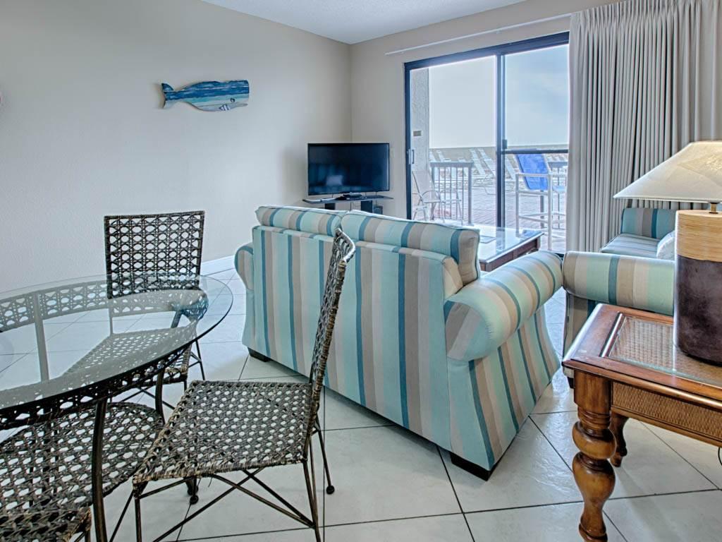 Sundestin Beach Resort 0102 Condo rental in Sundestin Beach Resort  in Destin Florida - #4