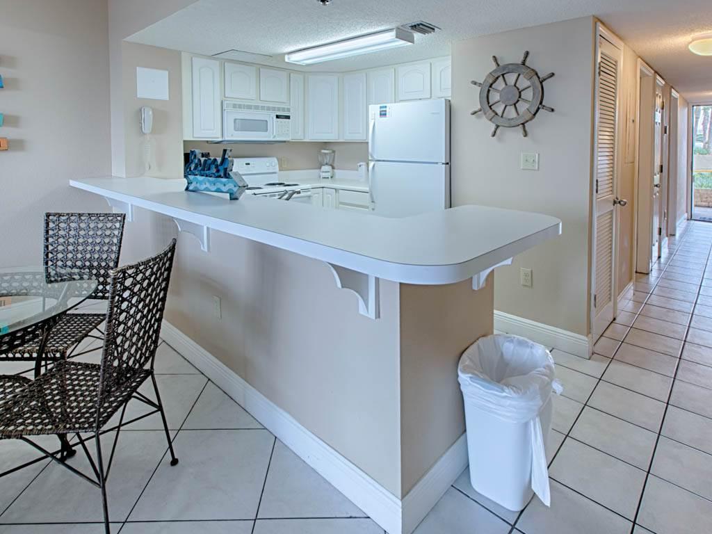 Sundestin Beach Resort 0102 Condo rental in Sundestin Beach Resort  in Destin Florida - #5
