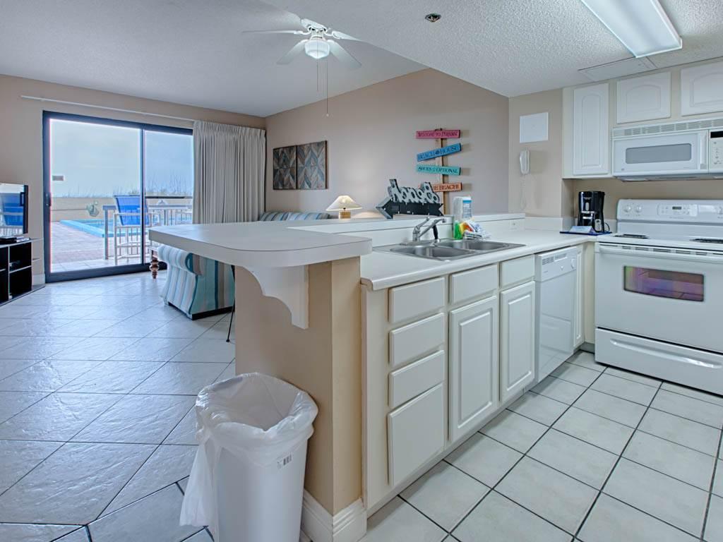 Sundestin Beach Resort 0102 Condo rental in Sundestin Beach Resort  in Destin Florida - #6