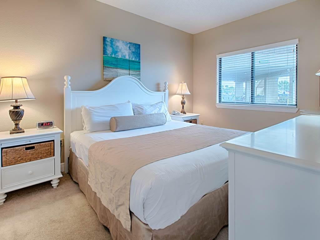 Sundestin Beach Resort 0102 Condo rental in Sundestin Beach Resort  in Destin Florida - #7