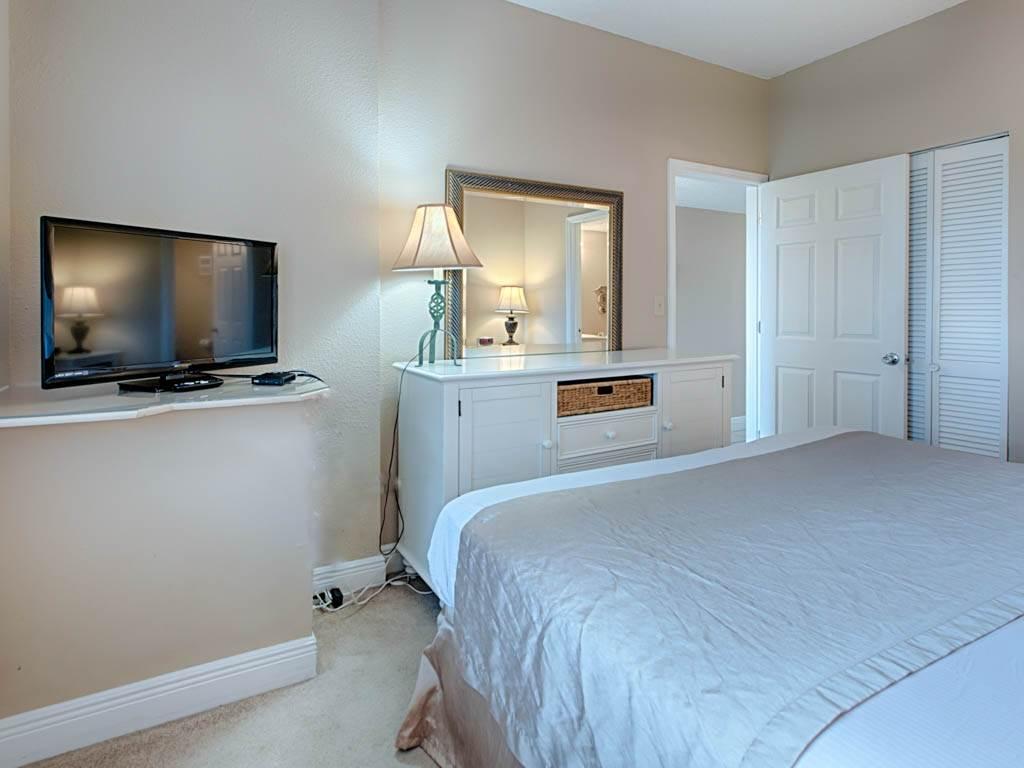 Sundestin Beach Resort 0102 Condo rental in Sundestin Beach Resort  in Destin Florida - #8