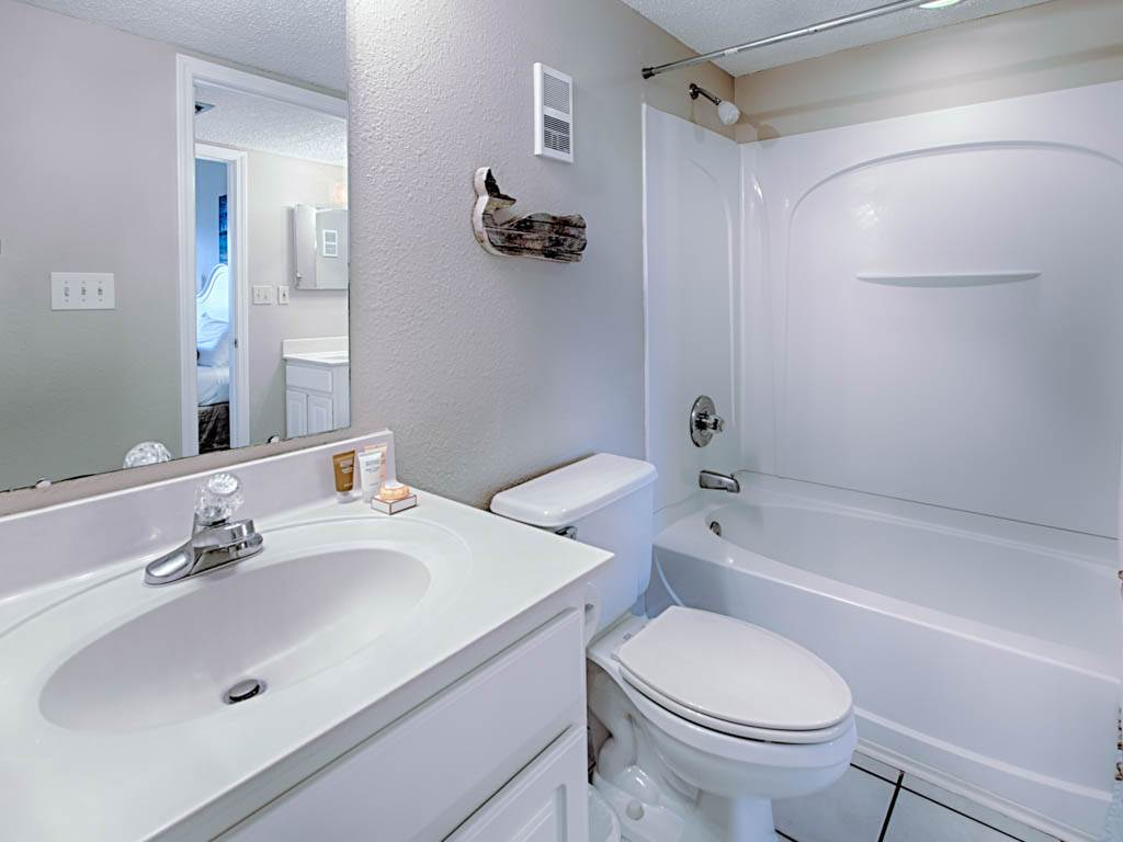 Sundestin Beach Resort 0102 Condo rental in Sundestin Beach Resort  in Destin Florida - #9